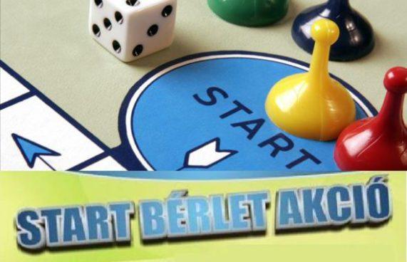 start-berlet_2
